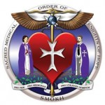 Sacred Medical Order of the Knights of Hope