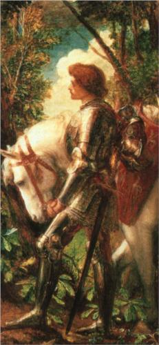 sir-galahad-1862