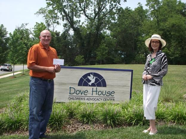 Dove_house