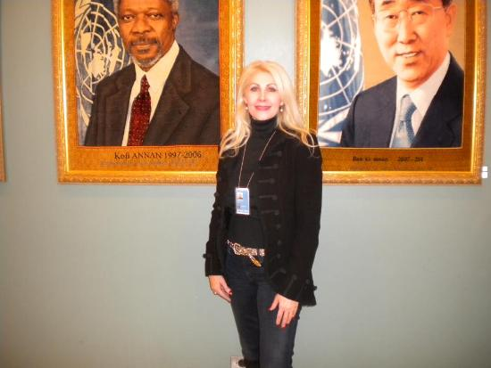 Karen-Cantrell_United-Nations_ECOSOC