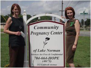 NC_Community_Pregnancy_Center