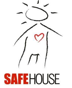 US_Grand_Priory_Operation_Safehouse