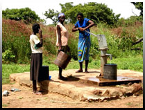 World_Miracle_Network_water_project