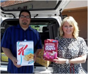 food_donation_Grand_Priory