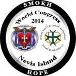 World Congress of Monastic Medicine