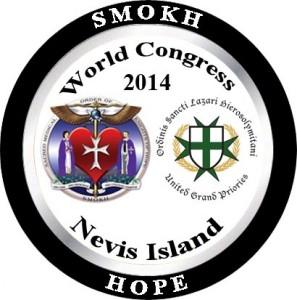 WORLD CONGRESS BANNER 72DPI