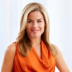 Companionate of Merit Award to the Celebrity Chef Cat Cora