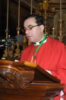 Joseph Vella Gauci