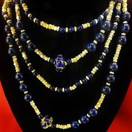 Lapis lazuli1