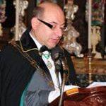 Chev. Massimo J. Ellul GCLJ GCMLJ