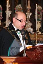 Massimo J. Ellul