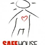 US Grand Priory Committed to assist Operation Safehouse